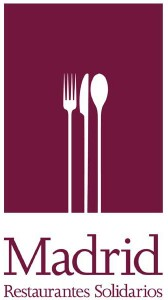 Vuelos Madrid_restaurantesSolidarios