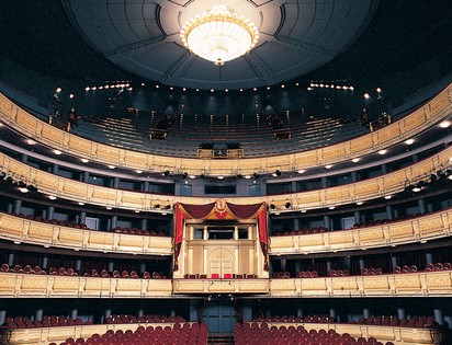 Vuelos Madrid_Teatro1
