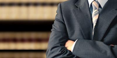 Cómo escoger despacho de abogados en Madrid
